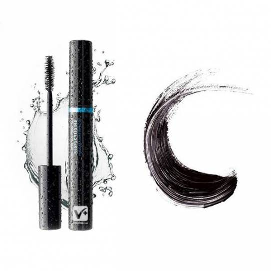 La Roche Posay RESPECTISSIME MASCARA WATERPROOF