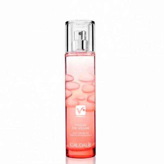 CAUDALIE AGUA REFRESCANTE FIGUE DE VIGNE 50ML