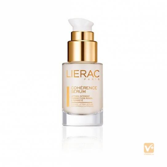 LIERAC COHERENCE SERUM LIFTING 30ML
