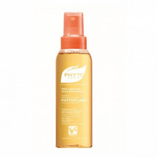 PHYTO PLAYA VELO PROTECTOR 125 ML