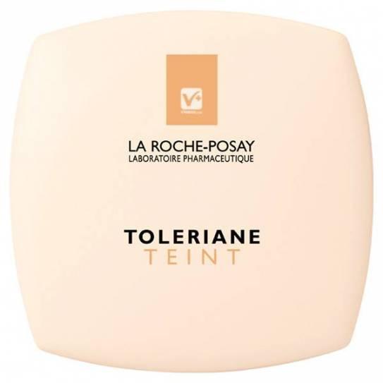 La Roche Posay TOLERIANE POLVOS DE SOL