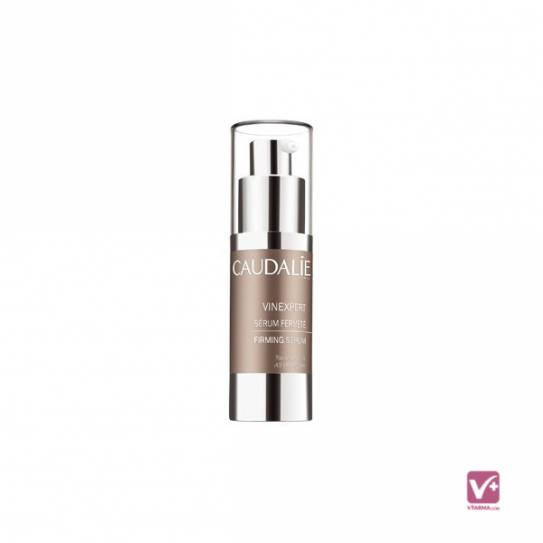 CAUDALIE VINEXPERT SERUM FERMETE 30ML