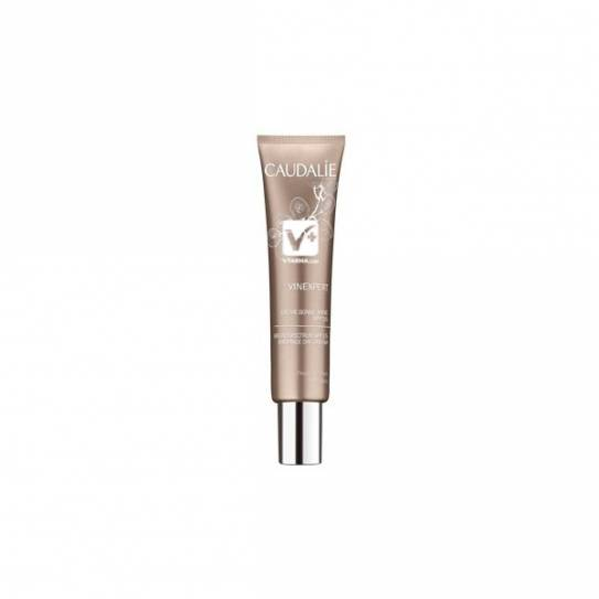 CAUDALIE VINEXPERT CREMA BONNE MINE 30ML