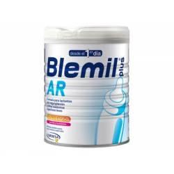 BLEMIL PLUS AR 800 GR Desde el Primer Día