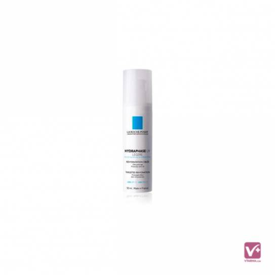 HYDRAPHASE XL LEGERE 50ML