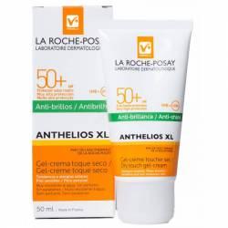 La Roche Posay ANTHELIOS 50+ XL CREMA SIN PERFUM