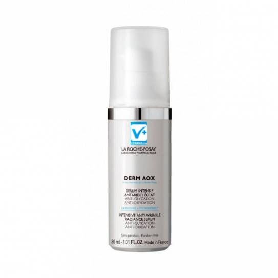 DERMAOX SERUM REPARADOR ANTIAR 30ML