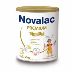 NOVALAC-3 PREMIUM 800GR
