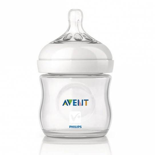 AVENT PHILIPS BIBERON PP ANTICOLICO 125 ML