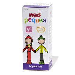 NEO PEQUES PROPOLIS PLUS 150 ML