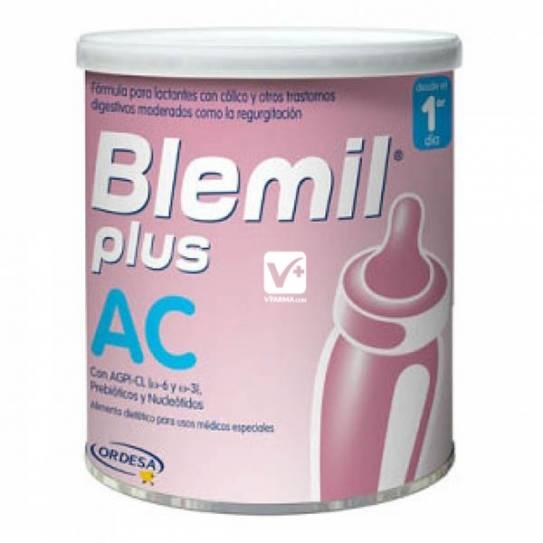 BLEMIL PLUS 1 AC 800 GR