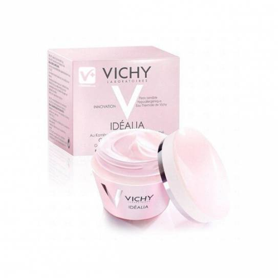 VICHY IDEALIA PIEL NORMAL/MIXTA