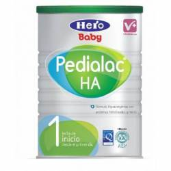 HERO PEDIALAC HA 1 800 GR