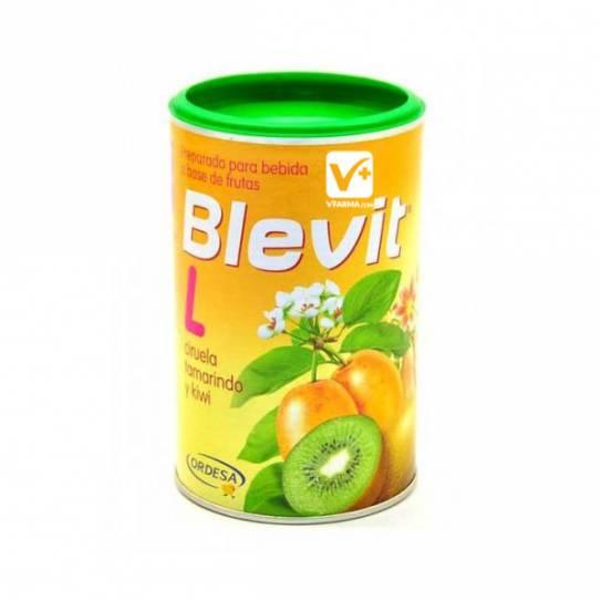 BLEVIT L (LAXANTE) GRANULADO 150 GR