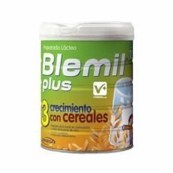 BLEMIL PLUS 3 CRECIMIENTO CON CEREALES 400 G