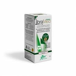 Aboca Adelgaccion Libramed frasco 100 gr