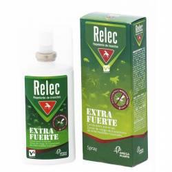 https://www.vfarma.com/parafarmacia/1523756-relec-extra-fuerte-spray-75ml-8000001667648.html