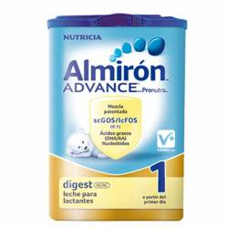 ALMIRON ADVANCE 1 DIGEST 800 GR