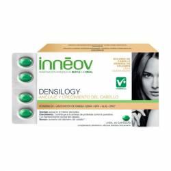 Inneov Densilogy 3 meses Anclaje y Crecimiento 1