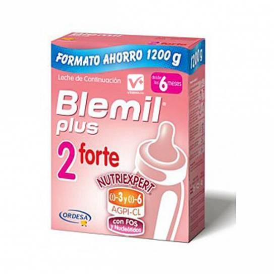 BLEMIL PLUS 2 FORTE 1200 GR