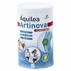 Aquilea Artinova Complex 375gr