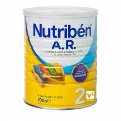 NUTRIBEN 2 AR 800 GR