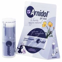 Arnidol Gel Stick Morados 15ml