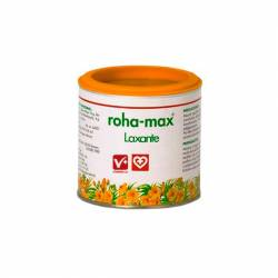 ROHA MAX LAXANTE BOTE 130 GRS