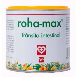 ROHA-MAX LAXANTE BOTE 60 GRS