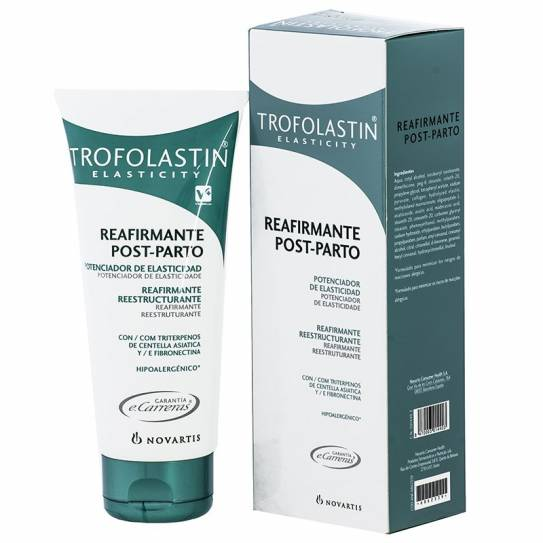Trofolastin PostParto 200ml