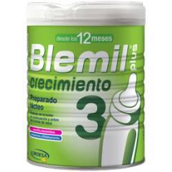https://www.vfarma.com/parafarmacia/334185-leche-blemil-plus-3-forte-crecimiento-800-grs-8426594251918.html