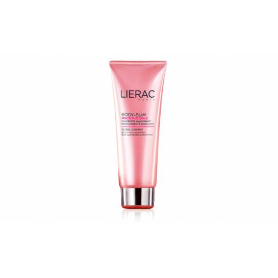 Lierac Body Slim Anticelulitico Global 200ml