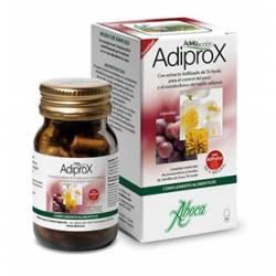 ABOCA ADIPROX ADELGACCION 500 MG 50 CAPS