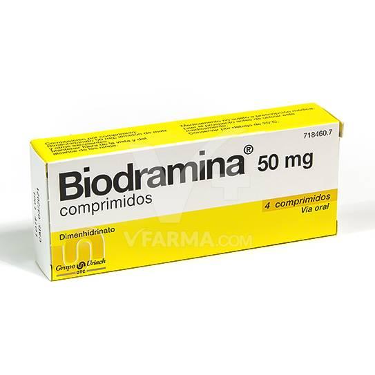 Vertigo-vomex 50 mg att köpa?   Säkert och …