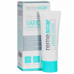 https://www.vfarma.com/parafarmacia/1525393-remescar-varices-50-ml-8470001716101.html