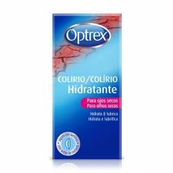 OPTREX COLIRIO OJOS SECOS