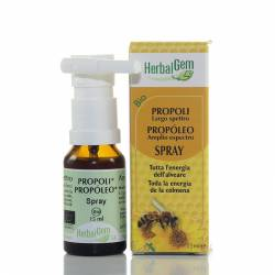 HERBALGEM PROPOLEO SPRAY 15 ML