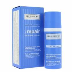 Bella Aurora Sun Repair antimanchas 50 ml