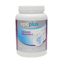 https://www.vfarma.com/parafarmacia/1525604-epaplus-colageno-hialuronico-polvo-420g-8430442004045.html