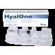 HYALONE 60MG 1 JERINGA