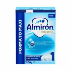 ALMIRON ADVANCE 1 PRONUTRA 1200 G